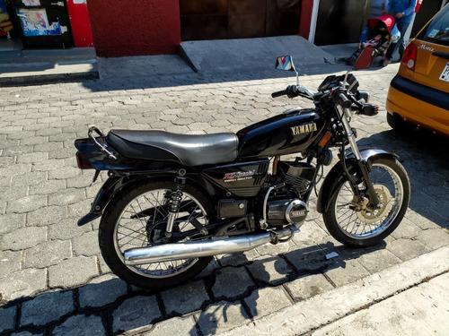 yamaha yamaha rx-s 115