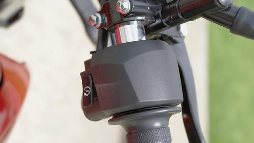 yamaha ybr 125 ed ent inmediata no z # palermo bikes