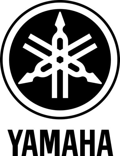 yamaha ybr 125 motos