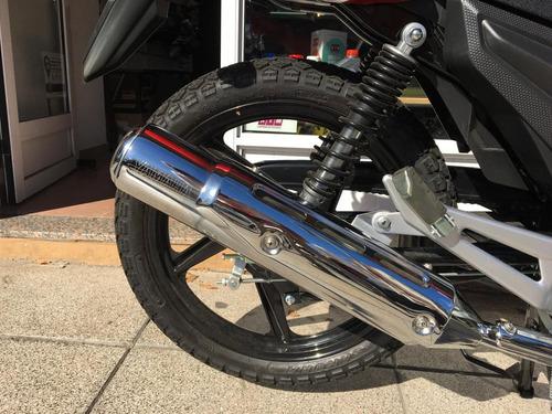 yamaha ybr 125 z 2019 0km supply bikes ahora 12 ahora 18