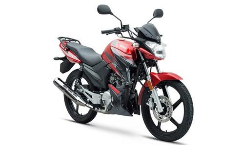 yamaha ybr z 125 0km - nuevo modelo ! el mejor precio $$