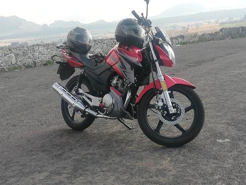 yamaha, ybr-z 125cc excelente estado
