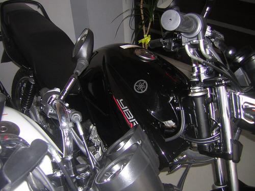 yamaha ybr125ed ybr125 en stock normotos wsp 1134980155