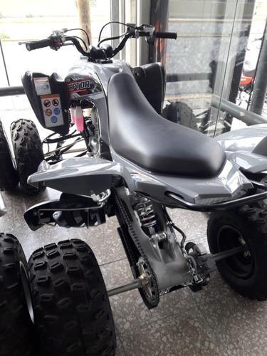 yamaha yfm 700r raptor 700 2019 en motoswift