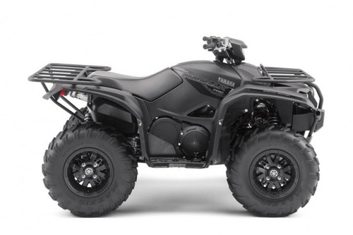 yamaha yfm700 kodiak eps en formula motos