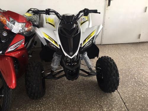 yamaha yfm90r raptor 0km 2019 motoswift