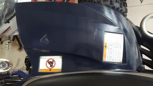 yamaha yfz 450 carburador edi limitada 2009 yamaha cosentino