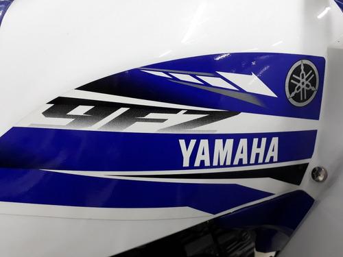 yamaha yfz 50 0km.consulta precio contado
