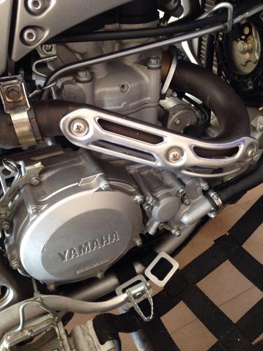yamaha yfz450r 2013