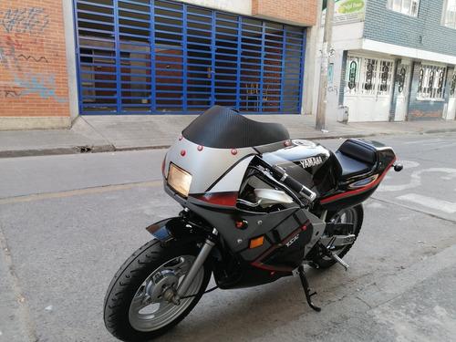 yamaha ysr 50cc