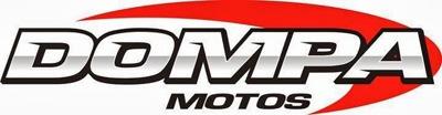 yamaha yxz 1000 utv rally dakar dompa motos