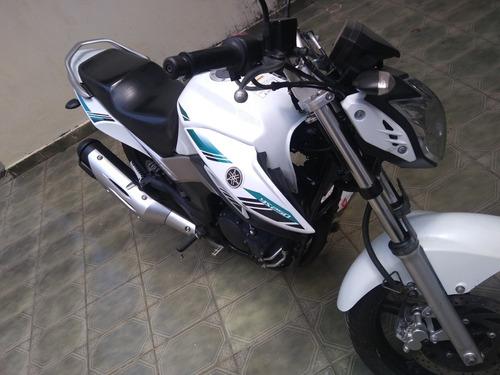 yamaha yz 250 blueflex 250