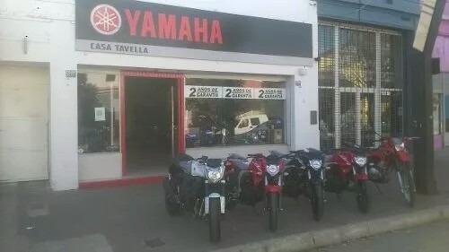 yamaha yz 250f 2018 2017