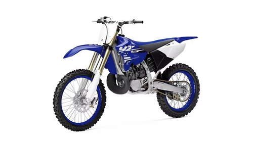 yamaha yz 250x 2018 0km en motolandia