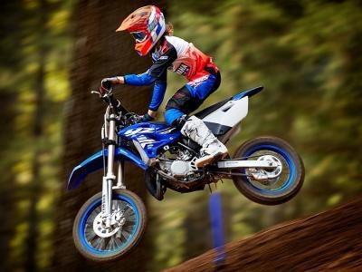 yamaha yz 85 lw 2019 l motoswift