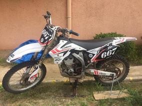 046e41212bd Equipo De Enduro Motocross Usado Usado en Mercado Libre Chile