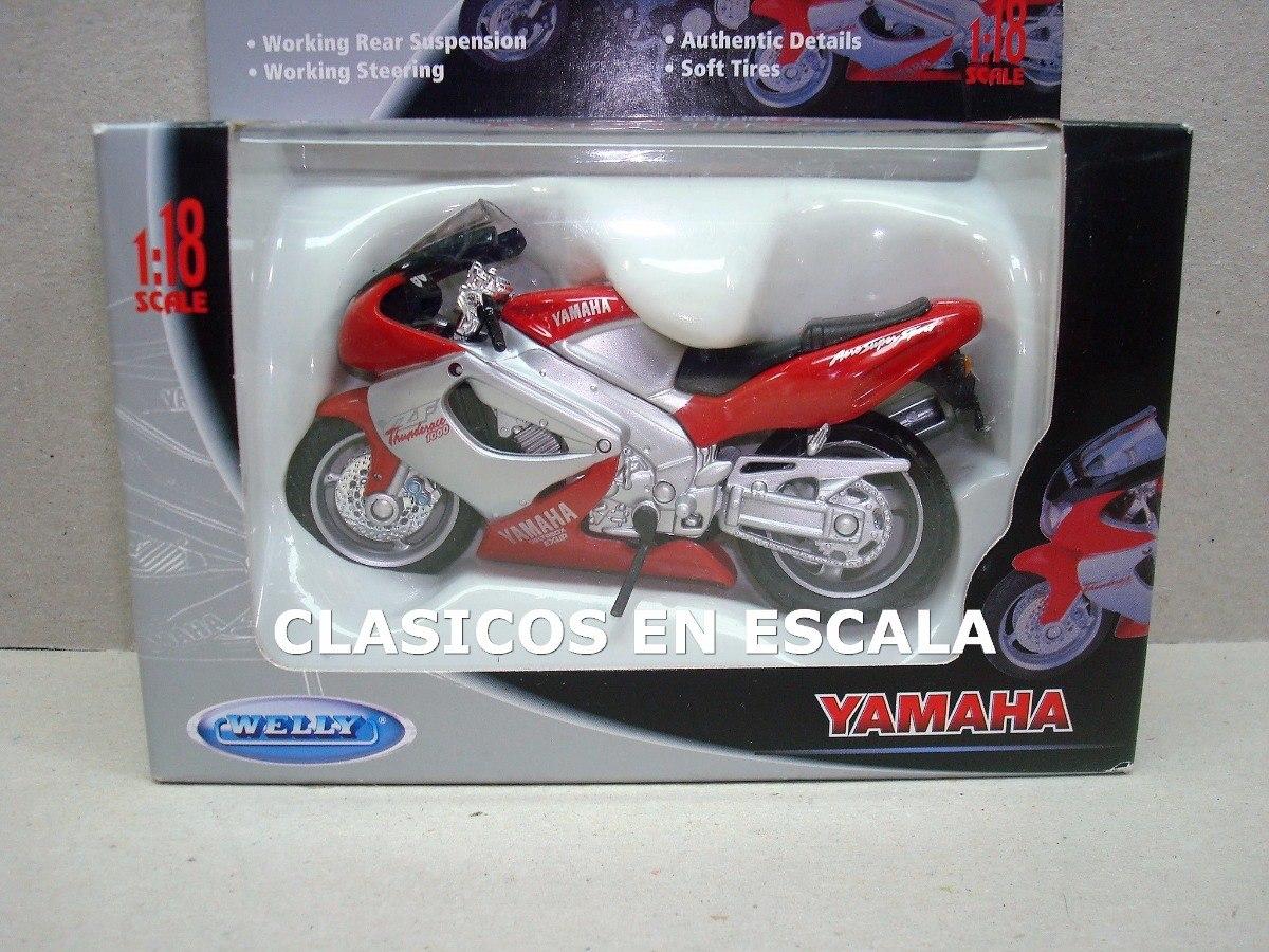 Deflector DC ® Moc Vitrina The Walking Dead Figura McFarlane Toys