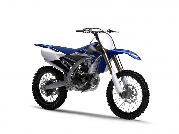 yamaha yzf 250 cross 2018 u s en mercado libre. Black Bedroom Furniture Sets. Home Design Ideas