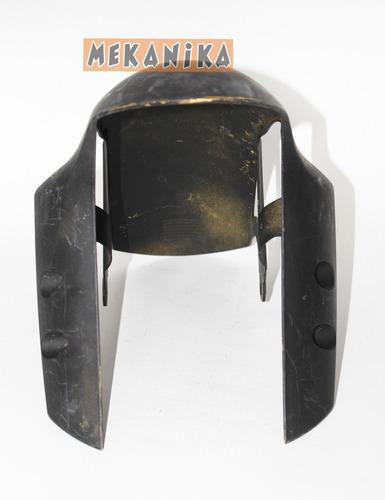 yamaha yzf r1 09-14 salpicader delantero oem. mekanika