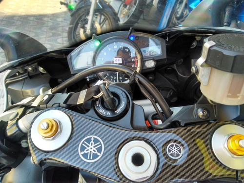 yamaha yzf r1 2008 moto slink