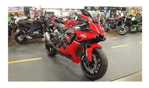 yamaha yzf-r1 abs motocicleta +14432523234