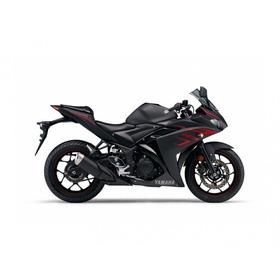 Yamaha Yzf R3 Entrega Inmediata Motolatina