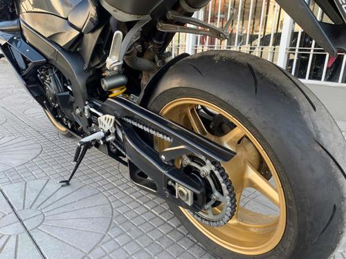 yamaha yzfr1 r1 no zx10 gsxr cbr1000 hobbycer bikes