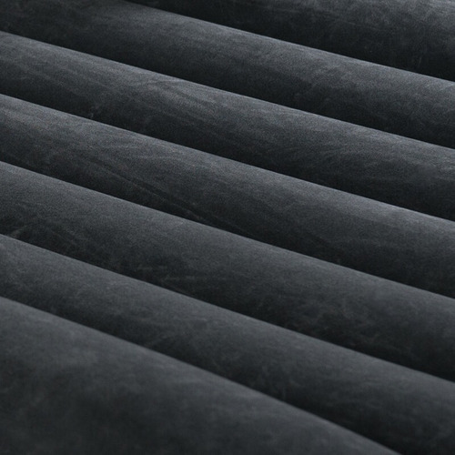 yantu alfombra cmoda para dormirse usada en vehculo