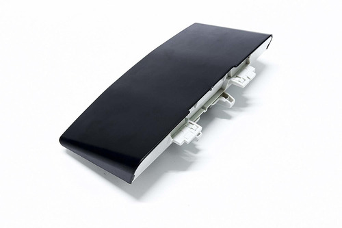 yanzeo pa03670-e985chute de entrada de papel bandeja par