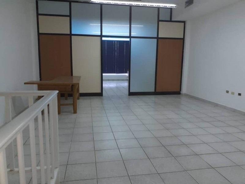 yasmin cabrera 0424-499-0644 zona industrial valencia