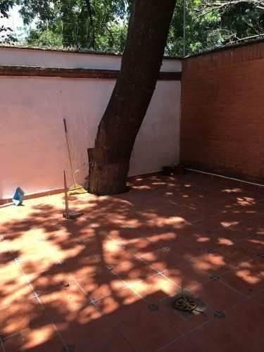 yautepec casa en condominio horizontal