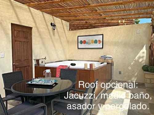 yautepec , casas nuevas , en venta