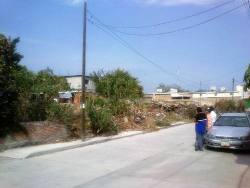 yautepec, centrico