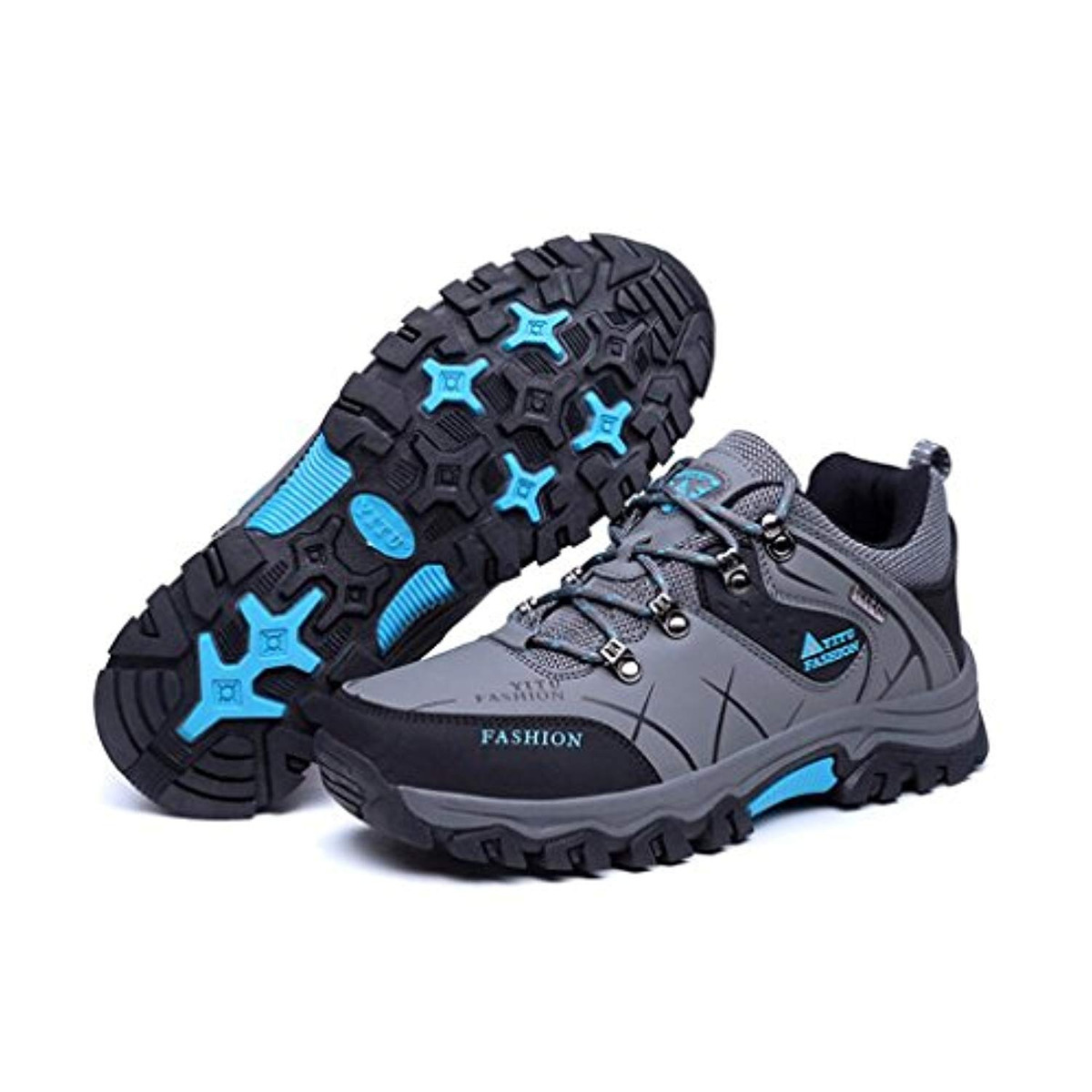 94ee8da23b58 Yaxuan Hiking Shoes,outdoor Sneakers,summer