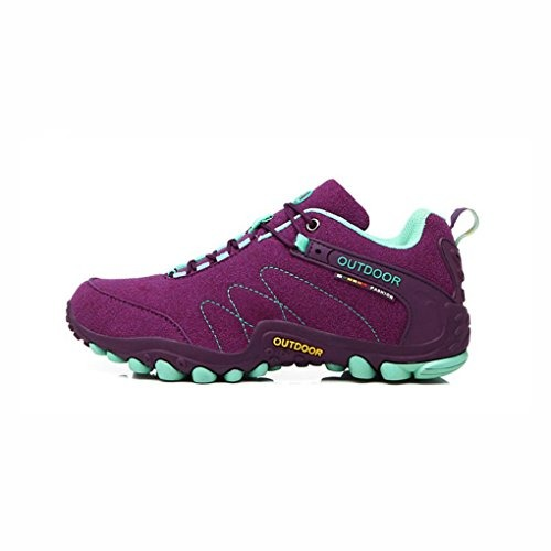 c5ff8070983c Yaxuan New Hiking Shoes,men S Couple Outdoor