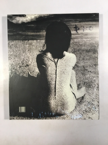 yayoi kusama : obsesión infinita