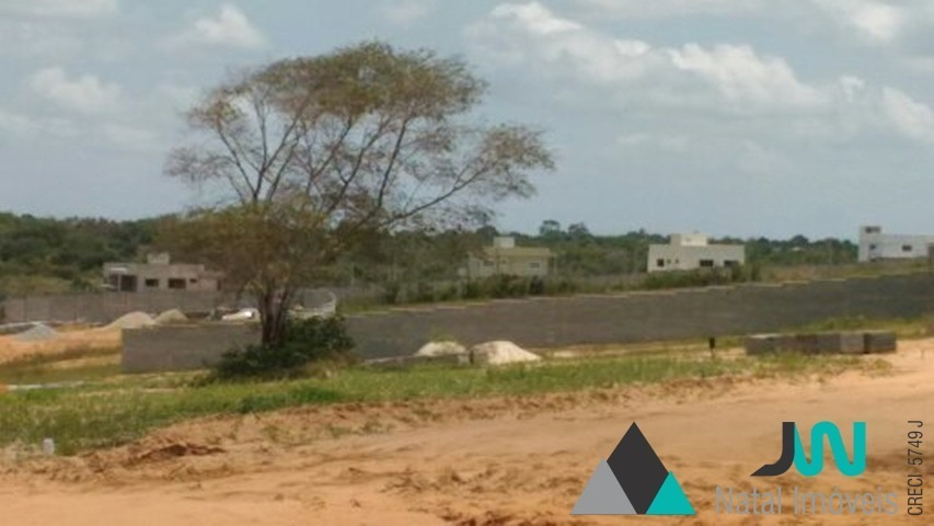 yby natureza condomínio reserva - venda de lote em nova parnamirim, na melhor região do complexo dos condomínios, com lazer e segurança 24 horas - te00081 - 4951744