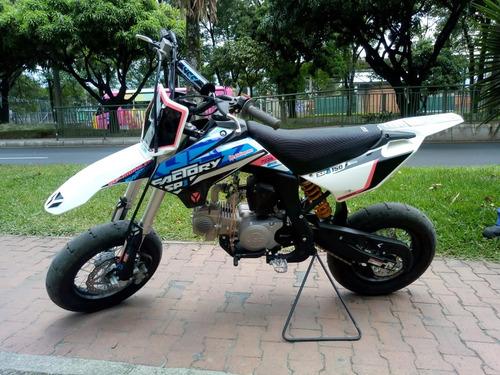 ycf-150