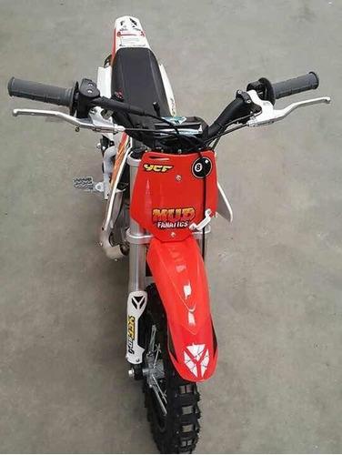 ycf 50