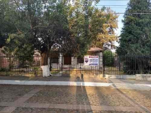 ycm/ hermosa casa en venta