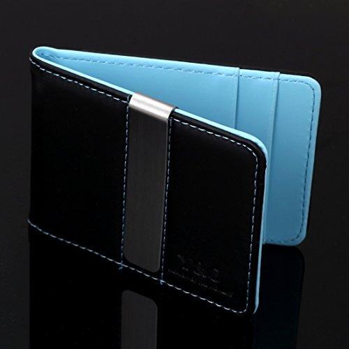 ycm13a04 hombres azules del azul de los regalos de los aboga