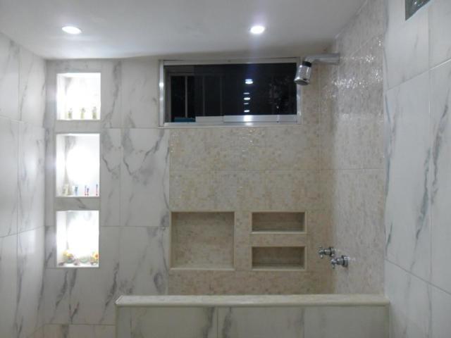 ycmp 19-20061 apartamentos en venta