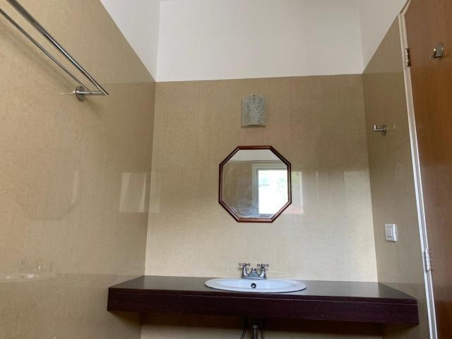 ycmp 19-20327  apartamentos en venta