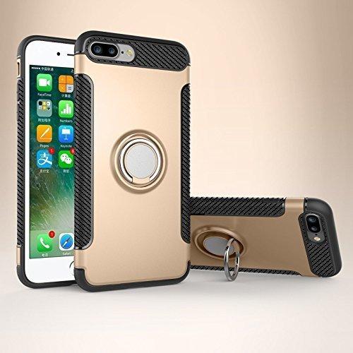 carcasa iman iphone 8 plus