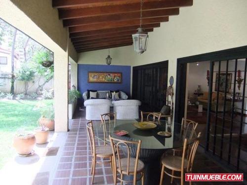 yd casa en venta 16-3196