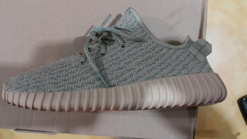 reputable site cc4ba 108f3 Yeezy Boost 35 0 Oxford T An