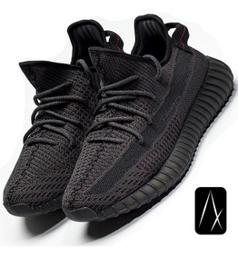 wholesale dealer 3e682 21994 Yeezy Boost 350 V2 Black Static All Reflective adidas Pirate