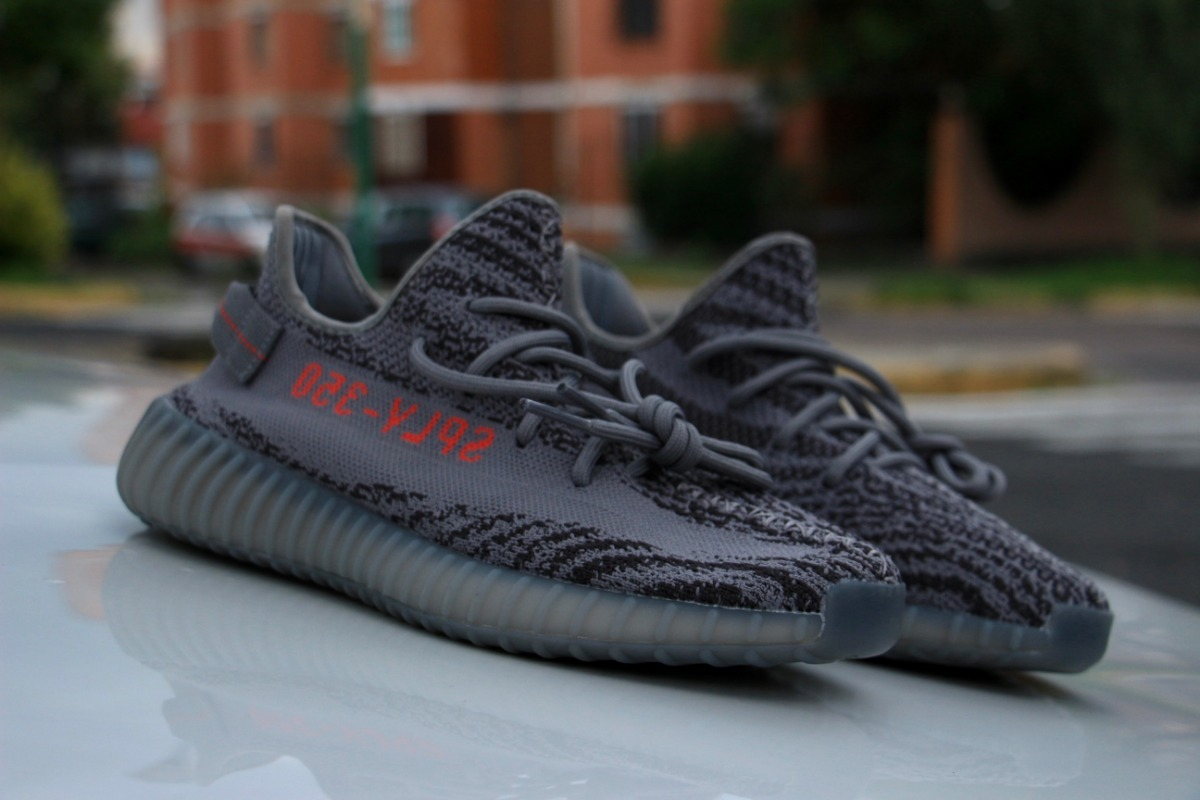 sports shoes 2dc73 3c0e7 Yeezy Boost 350 V2 Oreo Beluga 2.0 Quality adidas