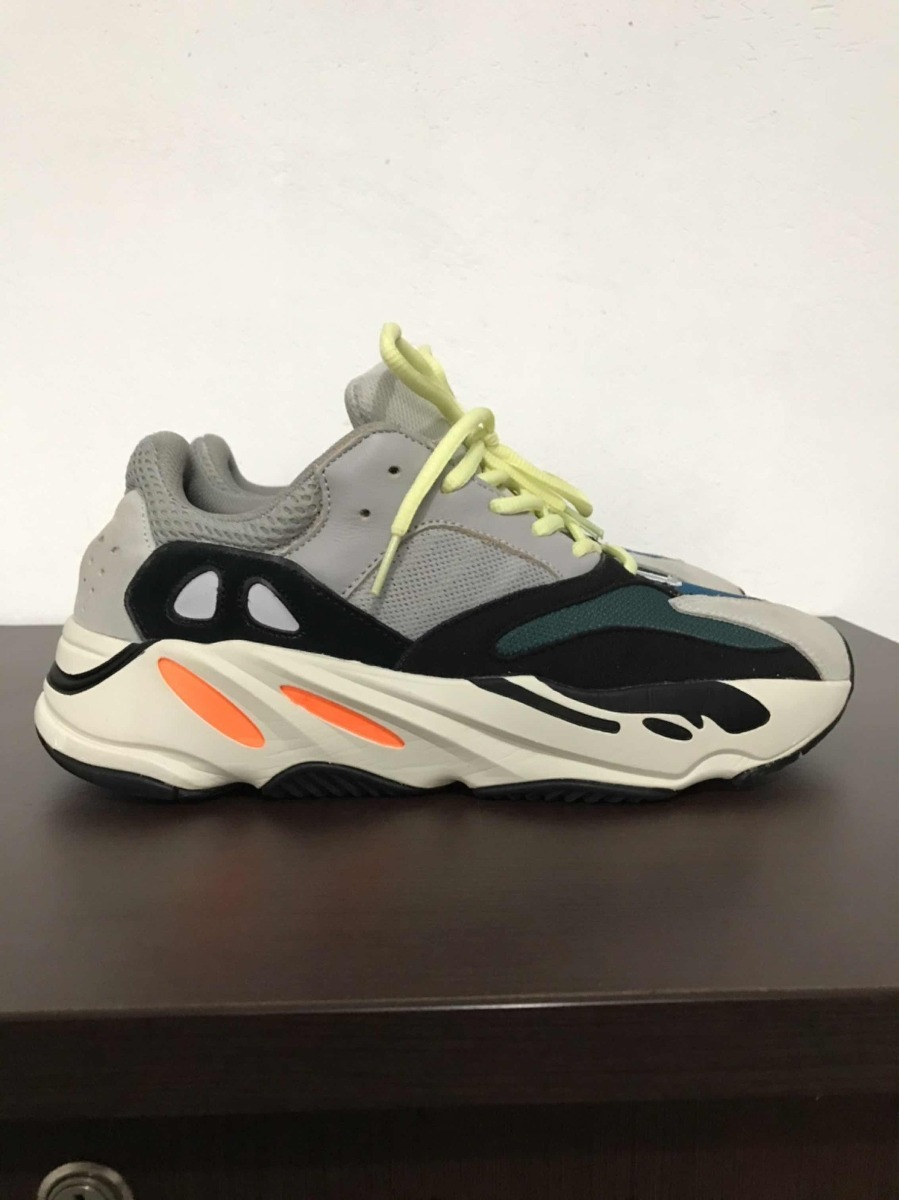 on sale 1ef8b 9fc9b Yeezy Boost 700. 41