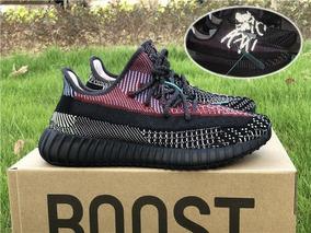 adidas yeezy boost 350 clon